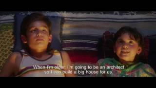How to Be a Latin Lover Official Trailer 1 (2017) - Salma Hayek Movie