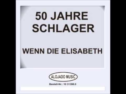 Im Grunewald, Im Grunewald Ist Holzauktion - Rudolf Scherfling