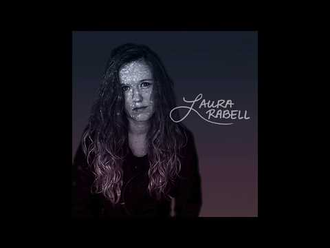 Immortal - Laura Rabell live at the WDVX Blue Plate Special in Knoxville, TN