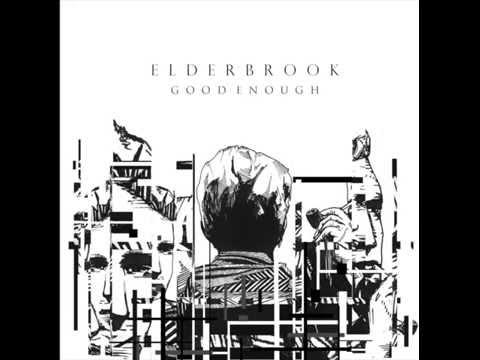 Elderbrook - Good Enough