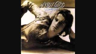 Andy Gibb - Love Is ( Thicker than Water )