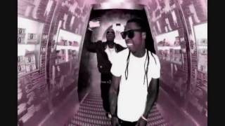 Download Birdman Ft. Drake & Lil Wayne - Money to Blow *Uncensored* (Sped Up x2) MP3 song and Music Video