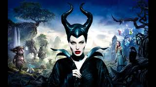 Maleficent 2 Mistress of Evil   Teaser Trailer Song 13 minute version