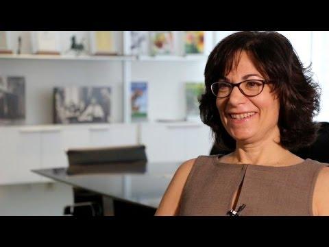 Bonnie Kintzer, CEO - Reader's Digest Association