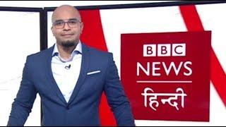 Who is Killing Minor Girls In Pakistan's Kasur Area? : BBC Duniya With Vidit (BBC Hindi)