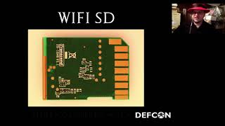 DEF CON Safe Mode Hardware Hacking Village - Federico Lucifredi -Hardware Hacking 101