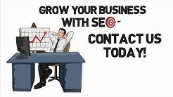 St Louis SEO and Web Marketing - SEO St Louis with ***** best reviewed SEO Expert In St Louis