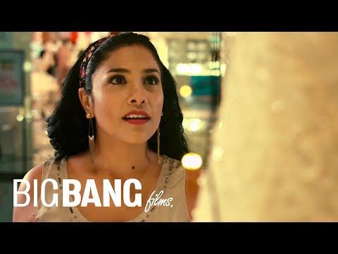 La Peor De Mis Bodas - Trailer Oficial | BIG BANG Films