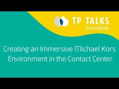 Teleperformance Customer Service Representative - Tech Support