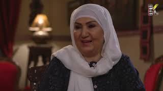 Bab Al Hara  | HD مسلسل باب الحارة 10 - الحلقة 17 السابعة عشر  -  كاملة