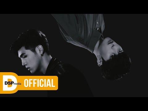 K.A.R.D - Don`t Recall BM & J.Seph Teaser