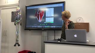 9 Bloedsomloop 9 3 regeling hartwerking