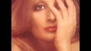 """""""Michelle"""" (1976) - Mina Mazzini"""