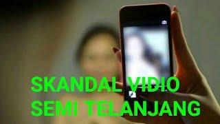 Video Heboh Tersebar Vidio Semi Telanjang Mantan Anggota DPRD Nunukan download MP3, 3GP, MP4, WEBM, AVI, FLV Agustus 2018