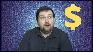 Имеет ли право мужчина тратить деньги на себя