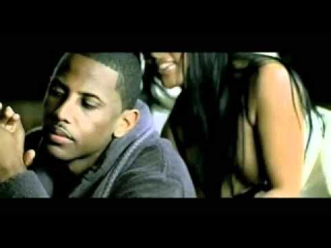 Fabolous You Be Killin Em Prod  Ryan Leslie Download