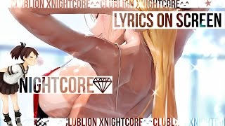Nightcore - Tell It to My Heart (Netro Remix) [Cassey Doreen & Loona]