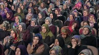 Gen lahiyat - ProfDr Mehmet Evkuran - nn niversitesi