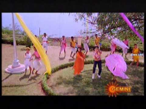 Aatma bandham video song - kannadu ma ayya