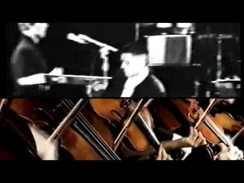 Falco - Titanic - Symphonic