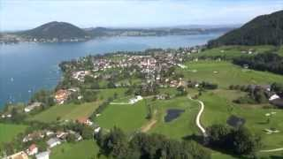 Popular Videos - Attersee & Water resources