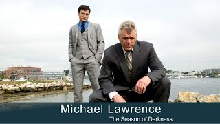 Michael Lawrence Soundtrack - ORIGINAL MUSIC BY JON DAVIS