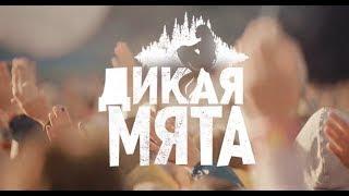 Дикая Мята 2019. Official aftermovie