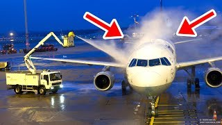 why-planes-get-water-salutes-and-other-pilot-traditions-explained