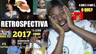Baixar RETROPESCTIVA 2017  Atos Floriano