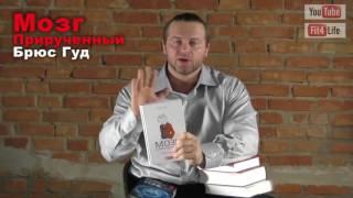 Ден4ик ЧИТАЕТ #3   Дмитрий Хара 'П Ш ', Владислав Конюшевский , Михаил Радуга и др  часть 2