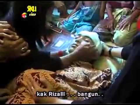 Cewek Lombok Di Tinggal Mati Oleh Cowoknya Youtube
