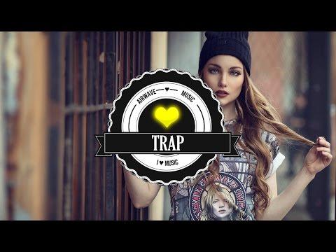 Major Lazer & DJ Snake - Lean On (ft. MØ) (Prince Fox Bootleg)