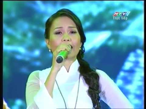 Dạ Cổ Hoài Lang - Cẩm Ly