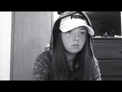 "XXXTentacion ""Changes"" (REMIX) Anti Bullying"