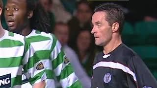 2006-09-19 Celtic v St Mirren