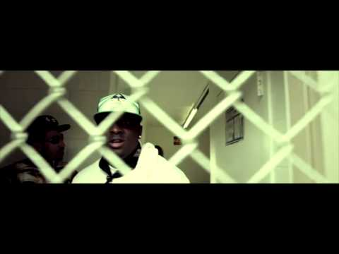 Turk - Out The Ghetto Ft.  2Wop Boss