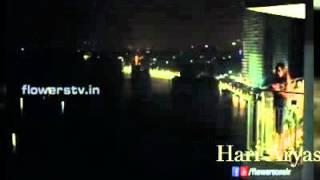 POKKUVEYIL-Flowers T V- serial title song (Hari Aryas)