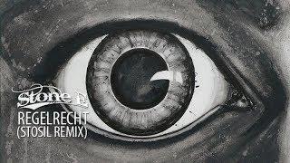 Stone E - Regelrecht (Stosil remix)