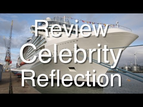 Celebrity Cruises - Bad experience, Review 258711 ...
