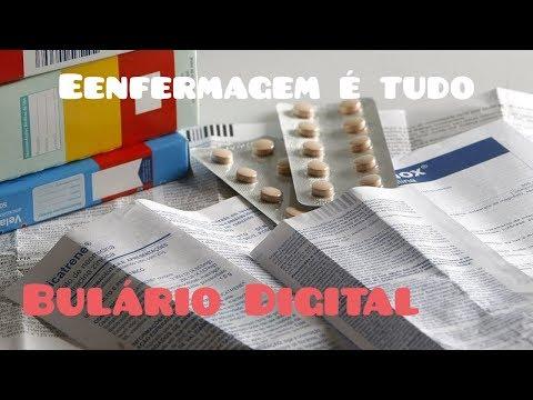 Qual o melhor remédio para DOR DE CABEÇA ? from YouTube · Duration:  3 minutes 17 seconds