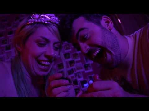 Charly Bliss - DQ [Official Music Video]