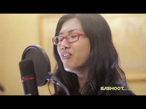 """ Happy Birthday - Ten 2 Five "" Cover By ANDEV, GAGAS, ILHAM ( SASMI )"