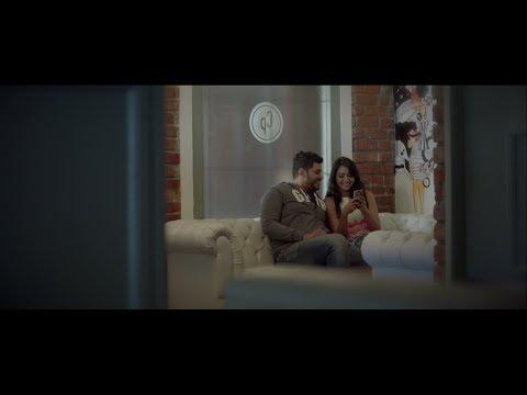 Kanasa Kande I Music Video I Inchara Rao I Vinay Bharadwaj I Hitha Chandrashekar I Sharath Chandru