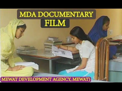 nuh-(mewat}-documentary-film,-nuh-mewat-hariyana-|-gurgaon