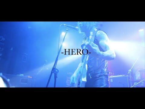 Lightning - Hero