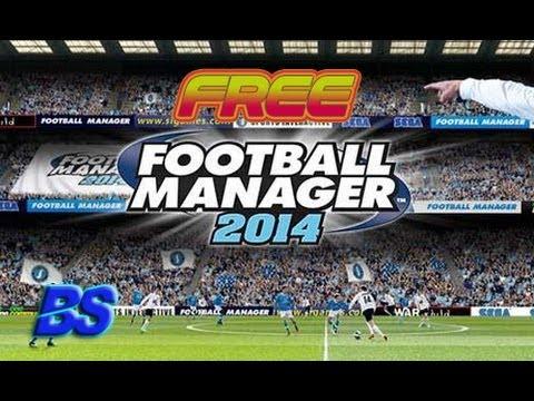 Как установить пиратку Football Manager 2017
