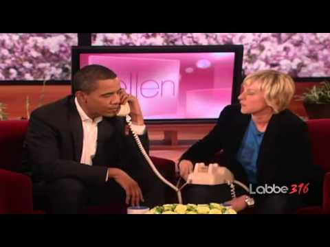 Deez Nutz Gotem Obama Pranked Hilarious