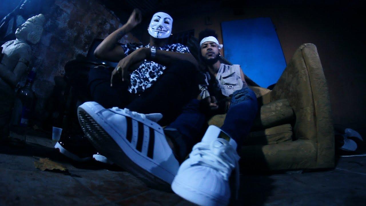 quimico-ultra-mega-ft-el-legend-soou-palomita-de-cine-video-oficial-by-directivefilms