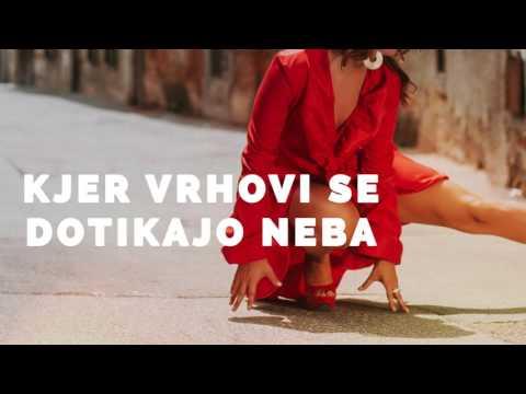 NEISHA - Vrhovi (karaoke)
