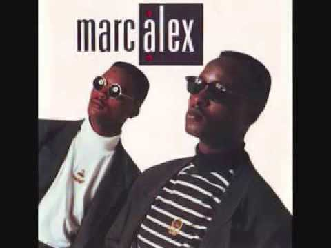Proudly South African   Marcalex   Quick Quick